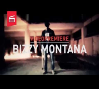 Bizzy Montana Trailer: hiphop.de Videopremiere
