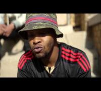 BJ The Chicago Kid - It's True feat. Schoolboy Q