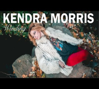 BKLYN AIR: Kendra Morris - Winding