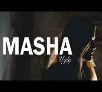 BKLYN AIR: Masha - Ugly