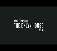 BKLYN1834 at SXSW 2014