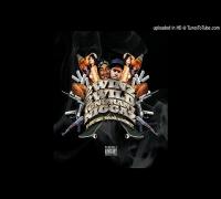 Black Dave & J $tash - OD [SNIPPET]