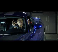 Black Kray - Daytona 500 (Official Video) Dir. @willhoopes