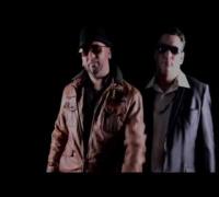 Black Sinto feat. Tschabo Number One - Wieder Neue Reime