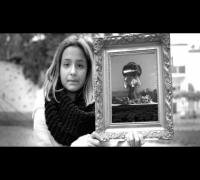 Blake Williams & RD feat Sean-Leon/Weglaufen prod. by Scaletta