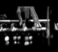 Blaqstarr x The DJ