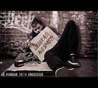Bleck feat  Ali B - Die letzten ihrer Art