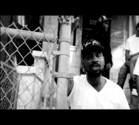 BloodMoney: Look at Me (Official Music Video)