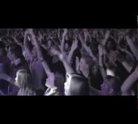 BLUMENTOPF 2013: Affentanz - Live Video