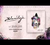 Blumio feat. Eko Fresh - Guter Ausländer [Official Audio] prod. von Don Tone