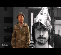 Blumio: Rap da News! - Episode 120