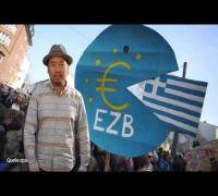 Blumio über die Blockupy-Ausschreitungen in Frankfurt.Rap da News! - Episode 118