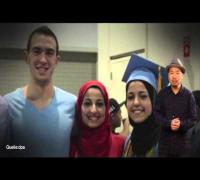 Blumio über die NSU und den dreifachen Mord an muslimischen Studenten aus North Carolina.