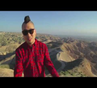 Blumio - Zurück zu meinem ersten Text (official Video) Produziert von Don Tone
