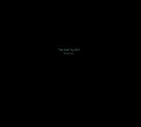 """Blut & Kasse """"Die Stille"""" EP SNIPPET"""