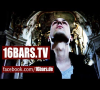 Blut & Kasse - Sei Ehrlich (16BARS.TV PREMIERE)