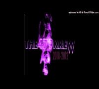 BM0NEY x VITO-WannaBeRich(12)FeatStuntMelo(ProdTreBeats)