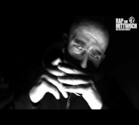 BMCL PROVOKATION: RAPSTA VS FRESH POLAKKE | AM 21.01.2015 - LIVE (ANSAGE)
