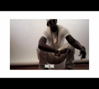 B.O.A.T.S. II #METIME IN STORES TRUDAY!