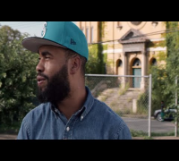 Boaz - Intuition (Official Video)