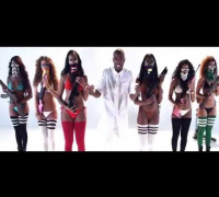 B.o.B - Mission [Official Video]