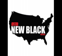 B.o.B - New Black [New Black Mixtape]