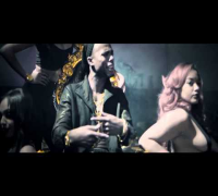 B.o.B - Paper Route [Official Video]