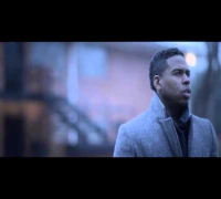 Bobby V - Never Give Up Music Video
