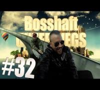 BOBhaft unterwegs in Prag (Teil 1) - BOSSHAFT UNTERWEGS #32