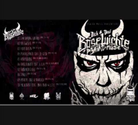 BÖSEWICHTE EP - G-Ko & MaXXi.P - Abrissbirne (Prod. by Jonny Bockmist)
