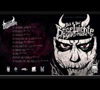 BÖSEWICHTE EP - G-Ko & MaXXi.P - Psaikocypher feat. U-Geen (Prod. by G-Ko)