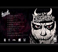 BÖSEWICHTE EP_G-Ko & MaXXi.P - Dinoei (Prod. by G-Ko)