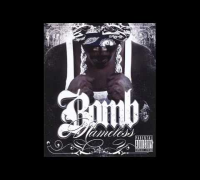 Bomb Nameless - Aimin At Bitchmades (ft. A-Dub & Bookie)