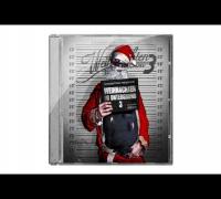 BombenProdukt Weihnachtscypher