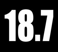 Bonez MC - 18.7