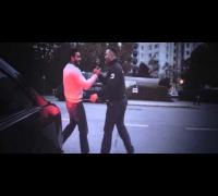 Bonez Mc feat. Mike Jay- Bleib Auf Dem Boden