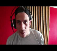 Bonez MC präsentiert: HooD BlogZ (vol.1)