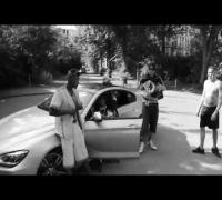 Bonez MC präsentiert: HooD BlogZ (vol.6)