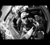Bonez MC präsentiert: HooD BlogZ (vol.8)