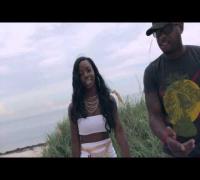 Boomerang - K'Valentine featuring Cory Mo, NIKO IS & Talib Kweli