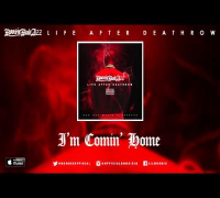 Boosie Badazz aka Lil Boosie - I'm Comin' Home (Audio)