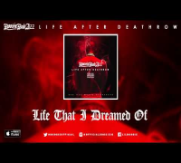 Boosie Badazz aka Lil Boosie - Life That I Dreamed Of (Audio)