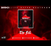 Boosie Badazz aka Lil Boosie - The Fall (Audio)