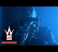 "Boosie Badazz ""No Juice"" (WSHH Premiere - Official Music Video)"