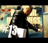 BOSSHAFT UNTERWEGS #13 - Shophaft Unterwegs in Berlin