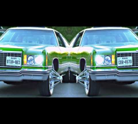 Boston George ft. Slim Thug. Big krit-Faded