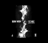 "Bow Wow ""Like Mike"" Produced By Young Chop"
