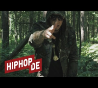 Boysindahood - Jungle (Videopremiere)