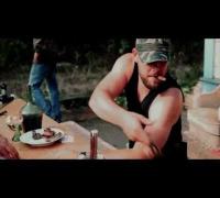 BOZ - Chaosflow (Totalschaden) prod. by CJToxic (Offizielles Video) - RATTOS LOCOS RECORDS
