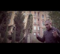 BOZ -  Farben Skit prod. by El Fatone & Skyy (Offizielles Video) - RATTOS LOCOS RECORDS